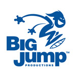 big-jump-productions-150