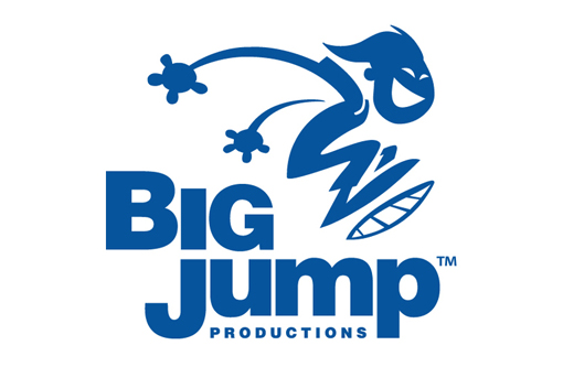 Big Jump Productions