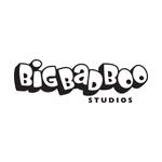 bigbadboo-150