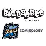 bigbadboo-comixology-150