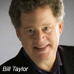 bill-taylor-150