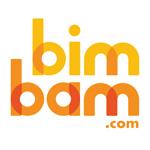 bimbam-150