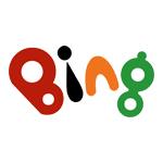 bing-bunny-150