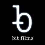 bit-films-150