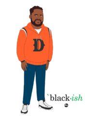 Black-ish