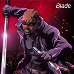 blade-150