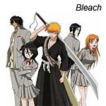 bleach-150