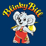 blinky-bill-150