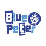 blue-peter-150