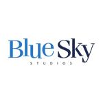 blue-sky-studios-150