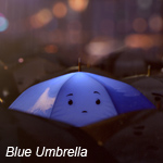 blue-umbrella-150