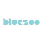 bluezoo-150