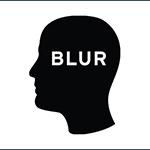 blur-studios-150
