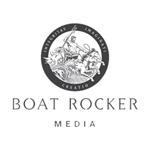 boat-rocker-media-150-2