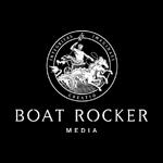 boat-rocker-media-150