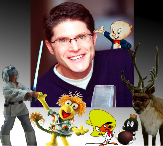 боб бергенbob bergen behind the voice actors, bob bergen instagram, bob bergen, bob bergen porky pig, боб берген, bob bergen youtube, bob bergen luke skywalker, bob bergen star wars, bob bergen net worth, bob bergen voice actor, bob bergen heating air-conditioning, bob bergen imdb, bob bergen voice, bob bergen classes, bob bergen og omegn boligbyggelag, bob bergen boligbyggelag, bob bergen twitter, bob bergen interview, bob bergen filmweb, bob bergen facebook