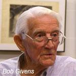 bob-givens-150