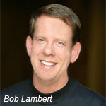 bob-lambert-150