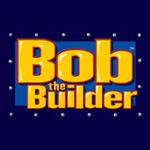 bob-the-builder-150