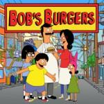 bobs-burgers-live-150