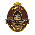 bogan-entertainment-solutions-150