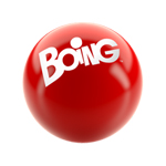 boing-150