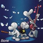 bone150