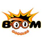 boom-goggles-150