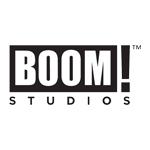 boom-studios-150