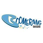 boomerang-logo-150