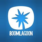 boomlagoon-150-2