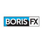 boris-fx-150