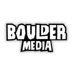 boulder-media-150