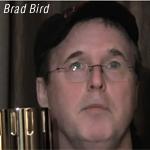 bradbird150