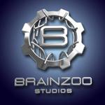 brain-zoo-studios-150
