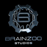 brainzoo-studios-150