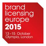 brand-licensing-europe-150
