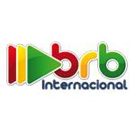 brb-internacional-150