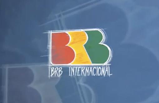 BRB Internacional