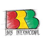 brb-logo-150