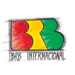 brblogo150