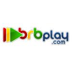 brbplay-150