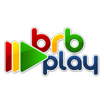 brbplay-logo-150-2