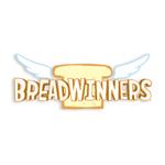 breadwinners-150