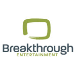 breakthrough-entertainment--150