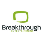 breakthrough-entertainment-150