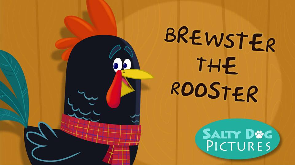 https://www.animationmagazine.net/wordpress/wp-content/uploads/brewster-the-rooster-post.jpg