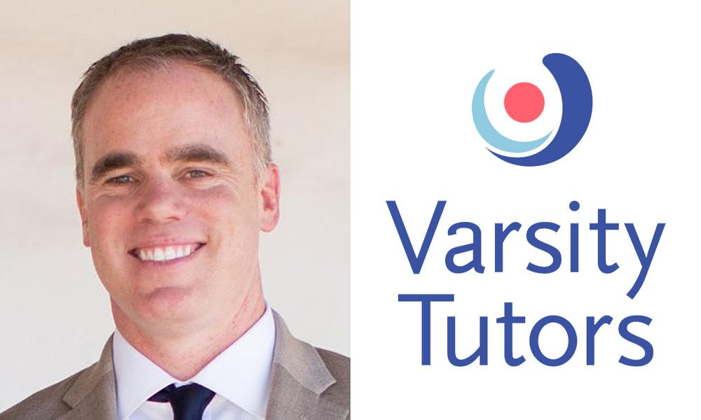 Brian Galvin   Varsity Tutors