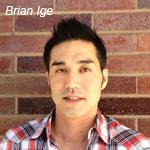 brian-ige-150