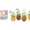 BRIC Talent + Innovation Summit